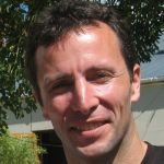 Andy Le May | Founder | EWIZZ Electric Vehicles » speaking at Solar Show Africa