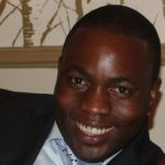 Yannick Mvudi | Energy and Sustainability Lead | Cbre Excellerate » speaking at Power & Electricity