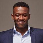 Nduduzo Nyanda | Operations And Logistics | Uber » speaking at Solar Show Africa