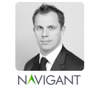 Mark Chalmers | Director | Navigant – A Guidehouse Company » speaking at PPMA 2020
