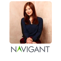 Amy Wang | Managing Consultant | Navigant – A Guidehouse Company » speaking at PPMA 2020