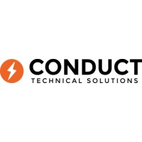 Conduct Technical Solutions at Solar & Storage Live 2020