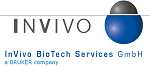 InVivo BioTech Services GmbH at Festival of Biologics Basel 2020