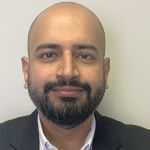 Jai Adiani | Assistant General manager | RenewSys South Africa (PTY) Ltd » speaking at Power & Electricity