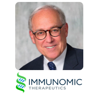 Andrew Eisen | Vice President Of Clinical Development | Immunomic Therapeutics » speaking at Vaccine Congress USA