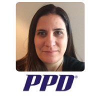 Andi Tate | Director | PPD » speaking at Immune Profiling Congress