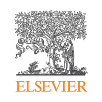 Elsevier at World Drug Safety Congress Americas 2020