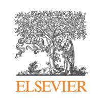 Elsevier, sponsor of World Drug Safety Congress Americas 2020