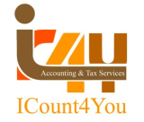 Icount4You Accounting & Tax Services, Llc at Accounting & Finance Show NY 2020