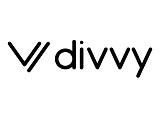 Divvy at Accounting & Finance Show USA 2020