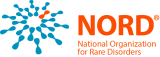 National Organization for Rare Disorders (NORD) at World Orphan Drug Congress USA 2020