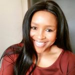Keitumetse Lekaba | Finance specialist (SME Development and Finance) | Quartile Capital » speaking at Accounting Show SA