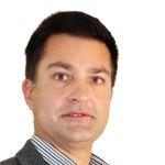 Jonathan de Magalhaes | Senior Solar Architect | Solar Vantage » speaking at Power & Electricity