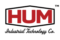 HUM Industrial Technology at RAIL Live 2020