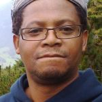 Nhlanhla Sibisi | Climate and Energy Campaigner | Greenpeace » speaking at Power & Electricity