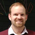 Reinhardt Arp | Environmental Economist Project Officer, Policy and Futures Unit | WWF » speaking at Power & Electricity