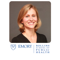 Allison Chamberlain | Acting Director, Emory Center for Public Health Preparedness and Research, | Rollins School of Public Health Emory University » speaking at Immune Profiling Congress