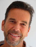 Robbert Vlekke | Sales Manager | Topec B.V. » speaking at Solar Show Africa
