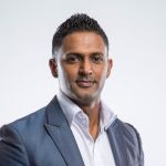 Sashay Ramdharee | Project Manager - Energy Systems Optimisation | National Cleaner Production Centre » speaking at Power & Electricity