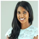 Sayuri Chetty | Renewable Advisor | Giz Sagen » speaking at Power & Electricity
