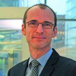 Wim Jonker Klunne | Renewable Energy & Energy Access Expert | Energy4Africa » speaking at Power & Electricity