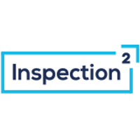 Inspection2, exhibiting at Connected Britain 2020