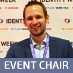 Sam Dolton | Senior Conference Manager | Science Media Partners » speaking at connect:ID