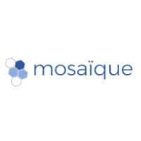 Mosaique at The Trading Show Europe 2020