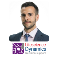 Ezequiel Heredia | Consultant | Lifescience Dynamics Ltd » speaking at PPMA 2020