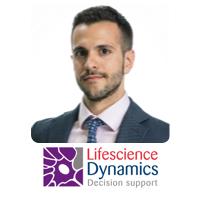 Ezequiel Heredia, Consultant, Lifescience Dynamics Ltd