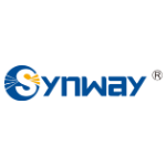 Hangzhou Synway Information Engineering Co at Telecoms World Asia 2020