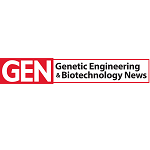 Genetic Engineering & Biotechnology News at Phar-East 2020