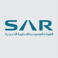 SAR at RAIL Live 2020