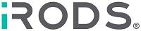 iRODS Consortium at BioData World Congress 2020