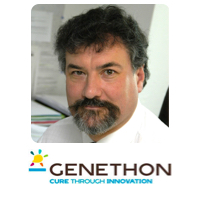 Didier Caizergues | Director Of Regulatory Affairs | Genethon » speaking at Advanced Therapies