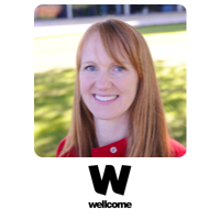 Dr Elizabeth Klemm | Project Officer | Wellcome Trust » speaking at Immune Profiling Congress