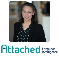 Jennifer Rea | Account and Client Relationship Manager | Attached Language Intelligence » speaking at World Aviation Festival