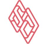 ScientiCore at Future Labs Live 2020