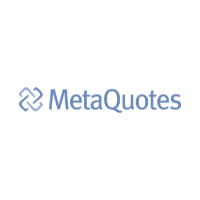 MetaQuotes Ltd. at The Trading Show Europe 2020