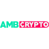 Amb Crypto at The Trading Show Americas 2020