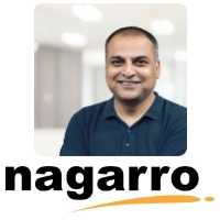 Anurag Sahay | Vice President, AI and Data Sciences | Nagarro, Inc. » speaking at World Aviation Festival
