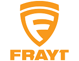 Frayt Technologies at Home Delivery World 2020