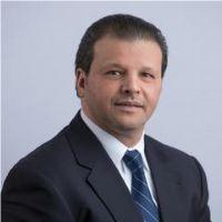Kal Elhoregy | Director, Risk Evaluation and Mitigation Strategy (REMS) | Amneal Pharmaceuticals » speaking at Drug Safety USA