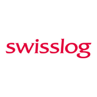 Swisslog at Seamless Middle East 2020