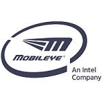 Mobileye at MOVE Asia 2020