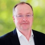 Martin Samuel | Public Sector Director | SSE Enterprise Telecoms » speaking at Connected Britain 2020