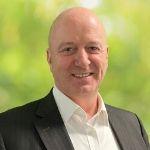 Jonathan Rowan | Business Development Director | SSE Enterprise Telecoms » speaking at Connected Britain 2020