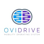 Ovidrive Pty Ltd at MOVE Asia 2020