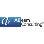 ABeam Consulting Ltd. at MOVE Asia 2020