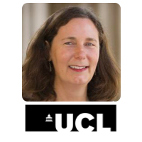 Sara Mole | Professor, Molecular Cell Biology | University College London » speaking at Advanced Therapies